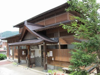 GW春スキー&野沢のおごっつおサービスプラン