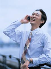 【期間限定!特別プラン】ビジネスマン応援プラン☆うれしい特典付き&無料アップグレード【素泊り】