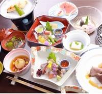 【秋冬旅セール】お部屋食確約プランがお得!