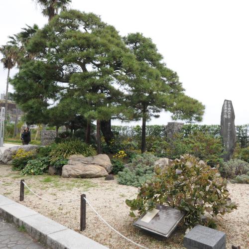 紀州鉄道 熱海ホテル image
