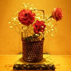 ■記念日特典付き■大切な人と過ごす素敵な日に☆〜プレミアムプラン〜