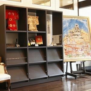 姫路城下町 ホテルクレール日笠 関連画像 4枚目 楽天トラベル提供