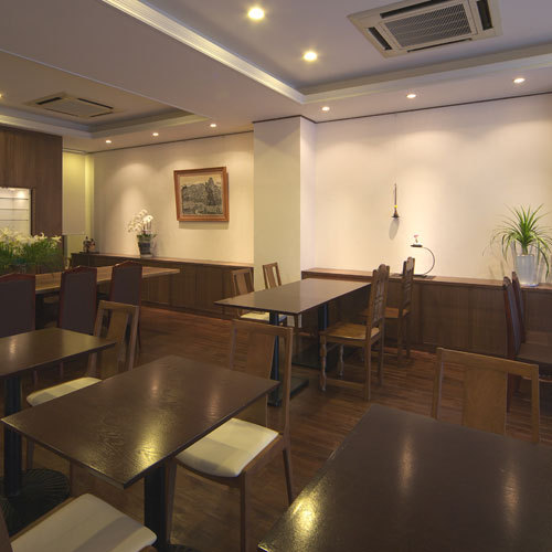 姫路城下町 ホテルクレール日笠 関連画像 2枚目 楽天トラベル提供