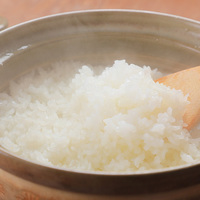 【楽天SALE】最大21%OFF姫路エリア随一の朝食をお得★に楽しむホテルSTAY(朝食付)