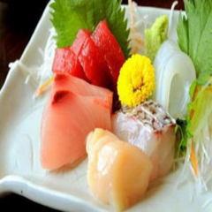 現金特価!【朝弁当付】専門店むらくも提携1泊2食■B:特選宍道湖プラン(料理¥3500!)■