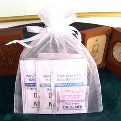 【朝弁当付】◆レディース&メンズ◆美容効果の高いDHCアメニティーと天然温泉で☆☆潤い肌を☆☆