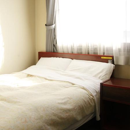 ホテル サンロイヤル宇都宮 関連画像 4枚目 楽天トラベル提供