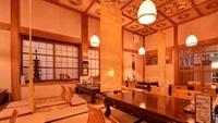 ○贅沢グルメ○蟹のフルコースプラン〜ボイル・刺身盛り・ステーキ・かに寿司・焼きたらば