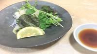 現金特価!【朝食無】専門店むらくも提携夕食付■A:特選うなぎづくしプラン(料理¥4500!)■