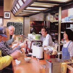 現金特価!【朝弁当付】専門店むらくも提携1泊2食■A:特選うなぎづくしプラン(料理¥4500!)■