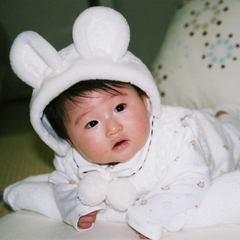 【赤ちゃん歓迎】 初めての温泉♪夕部屋食!赤ちゃんグッズ無料貸出し!「ママパパ応援プラン」