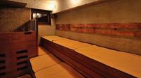 【ちか旅×大浴場】◆14時チェックインOK☆18歳以下添い寝無料≪関東在住の方限定≫(朝食付)