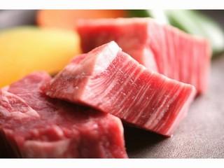 淡路牛とおまかせ島サラダ付きコース