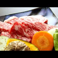 【アニバーサリー】記念日・特別な日は豪華料理でお祝い◆伊勢海老×知多牛◆知多会席【1泊2食】