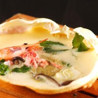 【蟹の量に迷ったらコレ!】1キロ級の間人蟹を2人で1.6杯堪能!間人ガニフルコース<花カップル>