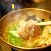 【ベーシック】〜定番プラン〜80年の歴史をもつ漁師町・間人で堪能する「海の京料理」<撫子>