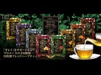 【ASHIYA バンクンメイ】アロマオイルトリートメント(フェイシャル付)朝食付プラン
