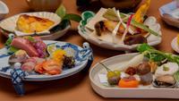 【熱海梅園梅まつり】春気分♪日本で最も早咲きの梅を熱海で満喫 「1泊2食付梅まつりプラン」駐車場無料