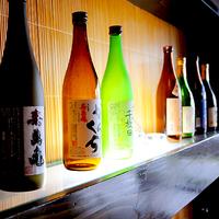 【別亭:グループプラン】4名様限定!豪華舟盛り&ボトル付き!