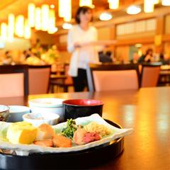 1泊朝食付きプラン☆時間を気にせず楽しめる 南紀白浜へGo!