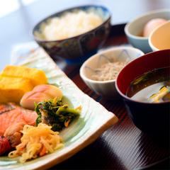 【楽天限定】海幸を愉しむ♪アワビ付温泉蒸し付きしらら会席×レストランプラン