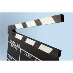 VOD(ビデオオンデマンド)約250タイトル見放題☆素泊まり<<インターネット限定価格>>