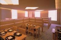 【ディナー&ステイプラン】和食「入舟」◇北海道の四季折々の和食会席◇ご夕食時ワンドリンクサービス