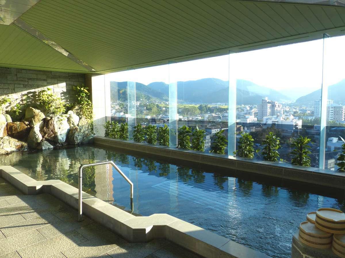 ホテル桜 関連画像 4枚目 楽天トラベル提供