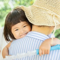 【春夏旅セール】【ファミリープラン】幼児2名まで無料■貸切露天無料■お部屋食【通常料金からさらにお得