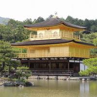 ■京都市民限定■京都を楽しもう!お部屋食で安心♪1日バス乗車券など特典付★謝恩プラン【3密回避】