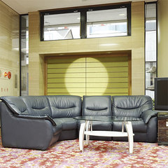 【ファイナルサマーバーゲン】今ならポイント5倍★京都駅から徒歩3分★おしゃれな黒畳のお部屋♪素泊まり
