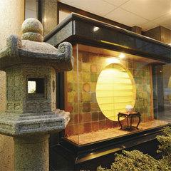 【ファイナルサマーバーゲン】今ならポイント5倍★京都駅から徒歩3分♪湯豆腐などの京都らしい朝食付★