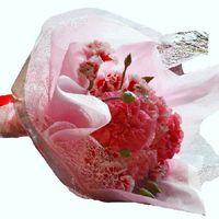 【特典満載!記念日】☆下田大和館で想い出作り☆をしませんか?ケーキ又はフラワーアレンジメント付プラン