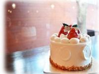 下田で過ごす【クリスマスプラン】ケーキ・スパークリングワイン・プレゼント付
