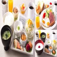 【春夏旅セール】★3種類から選べる朝食付★中洲川端駅より徒歩4分★《2名様プラン》