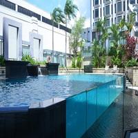 【事前決済】【素泊まり】宿泊でポイント5%還元。7年連続楽天トラベル人気のホテル!