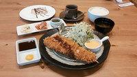 旅の楽しみ♪≪ランチ・ディナー利用OK!!≫地元人気店1,000円飲食クーポン付/無料朝食