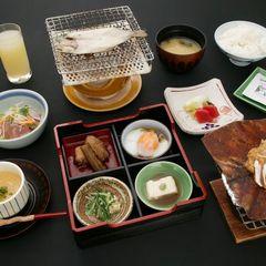 <期間限定>1泊朝食・私流の飛騨高山〜夕食マップ差し上げます〜