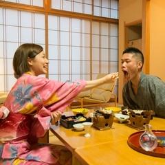 【お日にち限定★直前割】お待たせしました!早い者勝ち★1泊2食1万円!!
