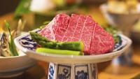 """【美味求真】食に""""驚きと喜び""""を。<特選飛騨牛×富山湾の鮮魚>が彩る、愛食家のための時間"""