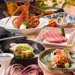 """【極みの味‐彩り‐】忘れられない感動を「食」に込めて。五感全てで味わう""""飛騨高山の滋味"""""""