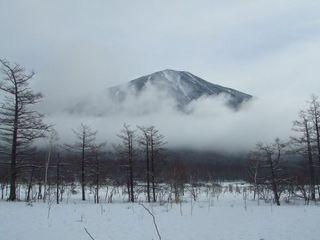【お子様スキーレンタル無料!】ファミリーウィンタープラン<2食付>