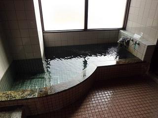ホテル ハナキ