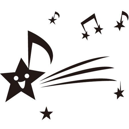 <Zepp札幌>ご利用の方へ!手ぶらで身軽ライヴ♪ミネラルウォーター&レイトアウト特典