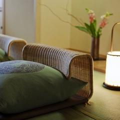 ■和室■夕食レストラン■温泉大浴場・露天