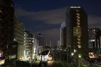 【当日ネット限定】チェックイン21時からでお得♪急な宿泊に♪池袋のお隣★JR山手線大塚駅徒歩1分!