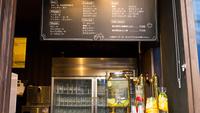 【プレミアムBBQ】〜チバ・ザ・ビーフ〜プラン(1泊夕食BBQ+朝食BOX付)
