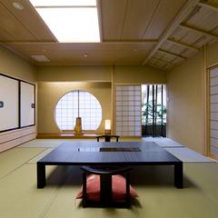 特別室『花水木』宿泊プラン3室だけの邸宅(150平米)テーマに合わせた専用露天風呂・特別会席料理も〜