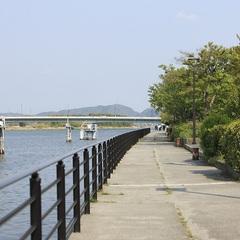 【朝食付き】松江の名物しじみ汁付♪松江の朝ごはんプラン