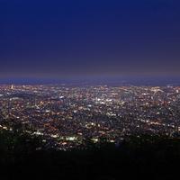 【札幌よくばり夜景旅】【女子に大人気♪】ジルスチュアートアメニティ付♪12時アウトプラン【朝食付】